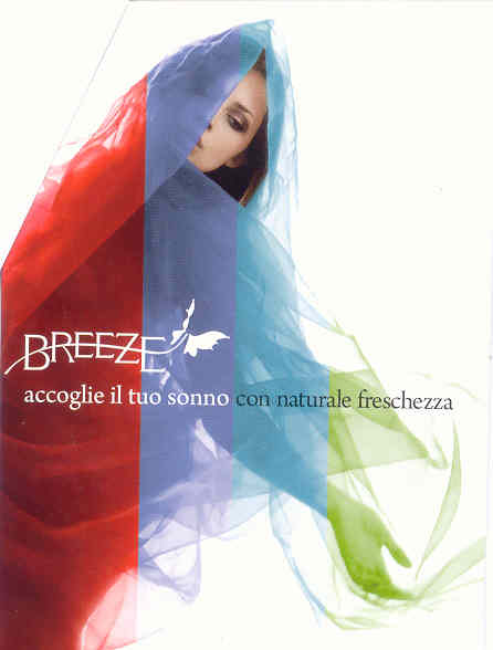 immagine breeze